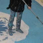 Buehnenmalerei_09