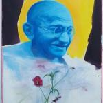Mahamtma Gandhi