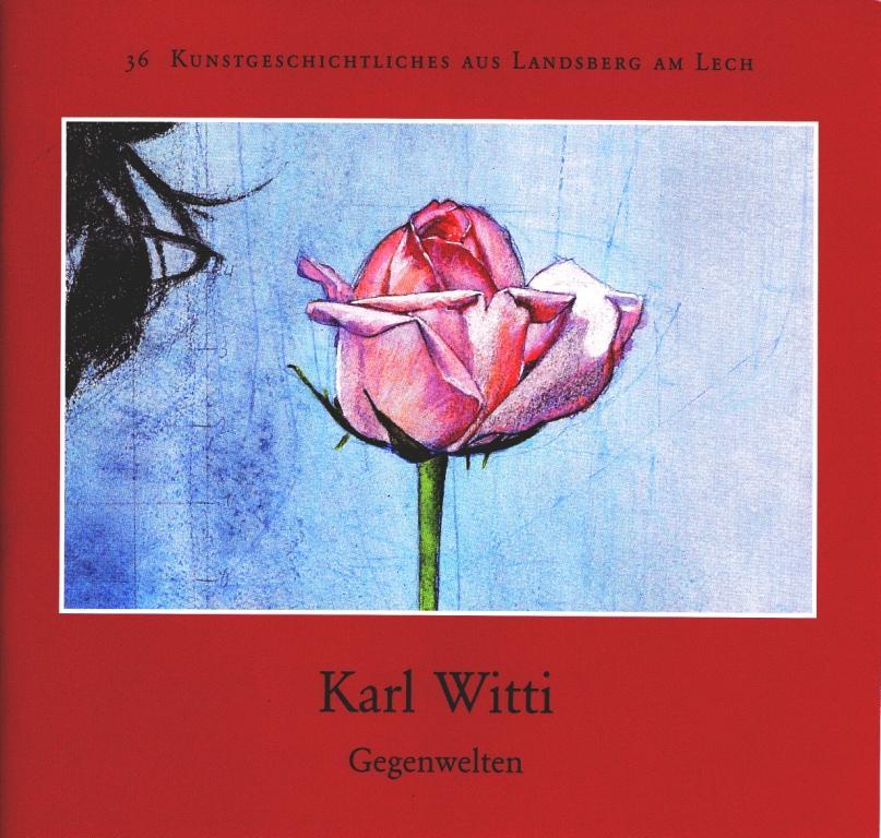 Witti