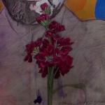 Paul Klee_A