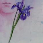 Rimbaud_A