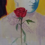Rosa Luxemburg_A
