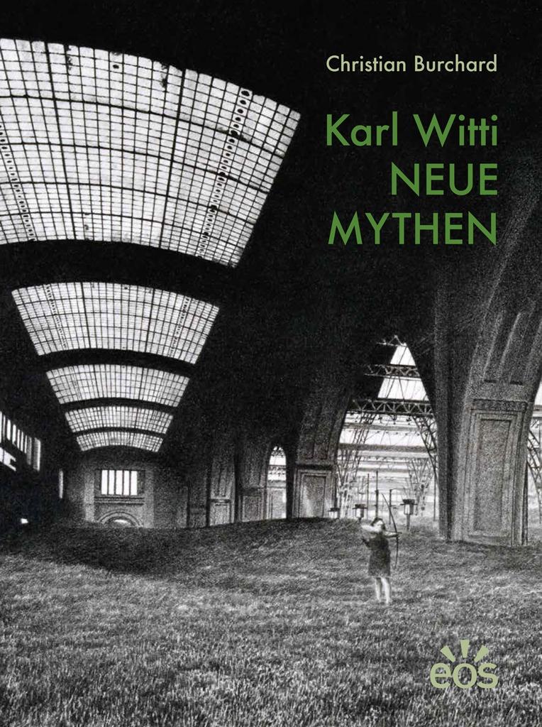 Witti_Cover_TitelK